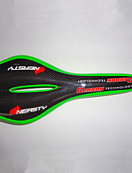baratos -Selim de Bicicleta BMX / TT / Bicicleta  Roda-Fixa Fibra de carbono Outro