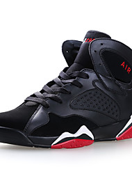cheap -Basketball Shoes Men's  AIR Ankle Shoes Professional Sneakers