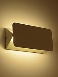 Væglys 5WW 110-120V 220-240V Integreret LED Moderne / Nutidig