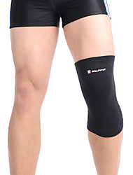cheap -Knee Brace Reinforced Knee Support Sports Support Breathable Eases pain Protective Boxing Badminton Camping & Hiking Fitness