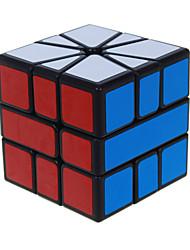 Кубик рубик Спидкуб 3*3*3 Скорость профессиональный уровень Кубики-головоломки Квадратный Новый год Рождество День детей Подарок