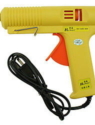 Недорогие -rewin® инструмент горячего расплава клея handarm спрей ddhesive handarm, потребляемая мощность 80W
