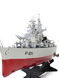 RC Båtar