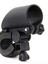 cheap -Bike Lights Holder Bycicle  Lights Flashlight  Holder