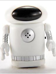 YQ® YQ88192-6 Robô Infravermelho Controle Remoto / Caminhada Figuras Brinquedos e Playsets