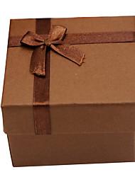 Boîte de rangement Organisateur de bureau