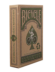 Недорогие -классический вариант импортируемых товаров качества велосипед покер карты экологического стола костюм плавать карты