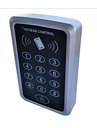 cheap -Door Control Card Reader Magnetic Lock Special Card Reader For Access Control Integrated Machine