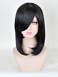economico -parrucca Cosplay Parrucche per le donne costumi parrucche Parrucche Cosplay