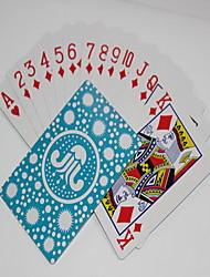 Недорогие -магия изменение игры в покер с различными инструкция обучения Волшебники реквизита