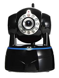 ip camera da 2 megapixel 1080p wifi full hd senza fili p2p ONVIF PTZ carta di deviazione standard di visione notturna rete cctv androide
