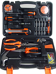 toolbox multifunctionele combinatie sets
