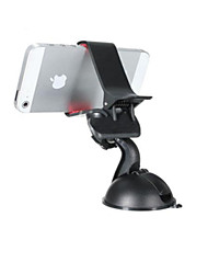 billige -maycari® universel i bilen Holder Mount til iPhone& andre mobiler