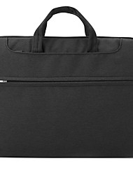 Business Laptop Shoulder Bag 11inch/13inch/15inch for Notebook/Laptop Blue/Gray