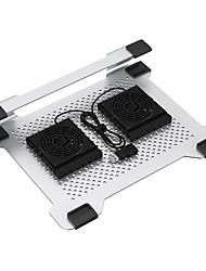 Orico na15 ventole di raffreddamento portatile per laptop