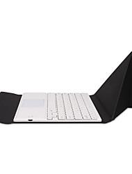 Недорогие -Беспроводной Bluetooth КлавиатураForWindows 2000/XP/Vista/7/Mac OS