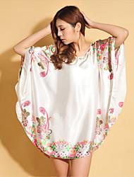 cheap -Women Ultra Sexy Nightwear,Polyester