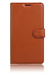abordables -la cubierta protectora del soporte de la tarjeta en relieve para la serie wiko otros casos