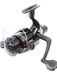 cheap -Sports Outdoor Fishing Reel