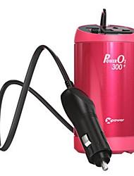 Недорогие -Automotive suppliesanion очиститель воздуха кислородный бар автомобильное зарядное устройство