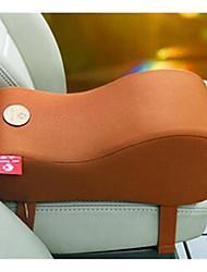 Недорогие -подлокотник сзади коврики центральный подлокотник ручная коробка наборы поставк автомобильного интерьера рукав