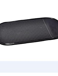 cheap -Automobile Silicone Cell Phone Anti-Skid Pad