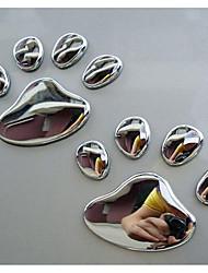 Universali Adesivi auto