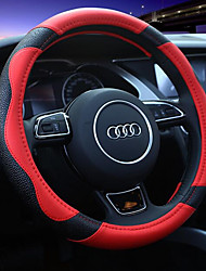 cheap -Car Steering Wheels & Accessories