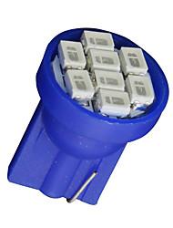 abordables -SO.K 10pcs Automatique Ampoules électriques W lm Éclairage intérieur ForUniversel