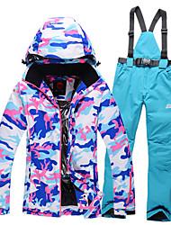 Ski/Snowboardkleding