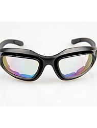 baratos -16618 óculos de poeira