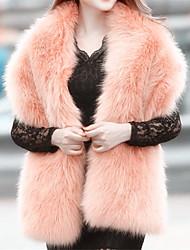 cheap -Women's Acrylic Rectangle,Fashionable Jewelry Party Casual Winter Fall Camel Light Blue Dark Gray Khaki Light gray