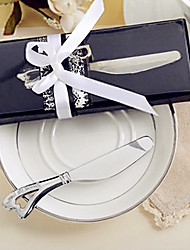cheap -Wedding Anniversary Engagement Party Bridal Shower Baby Shower Birthday Party Tea Party Bachelor's Party Chrome Kitchen Tools Bath &