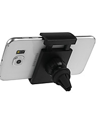 cheap -Cellphoone Mout Car Air Vent Mount Cradle Holder for All Smart Phone iPhone 8 Galaxy S8 Samsung Huawei Xiaomi