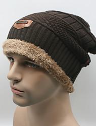 Bonnet de Ski Ski Chapeau Garder au chaud Snowboard Ski Sports de neige