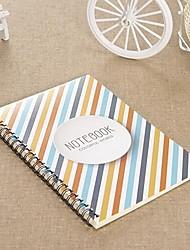 Креативные ноутбуки Многофункциональный Милый