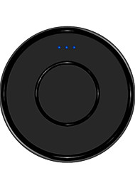 preiswerte -Mini-Bluetooth-Audio-Empfänger A2DP Wireless-Adapter für Musik Home-Audio-Streaming-Sound-System