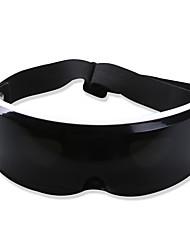 cheap -New Air Pressure Eye Massager.Dispel Eye Bags,Eye Magnetic .Eye Care