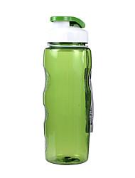 Недорогие -Бутылка для воды для