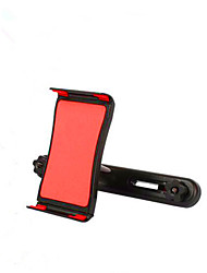 Car 360 Degrees Of freedom Rotation Seat Support For 4 Inch -12 Inch Smart Phone Tablet PC And Other Electronic Products