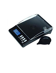 cheap -Mini Jewelry Electronic Scale(Range: 30 G x 0.001 G)