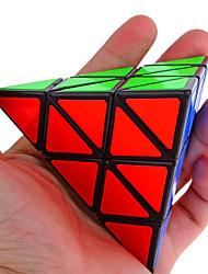 Kostki Rubika