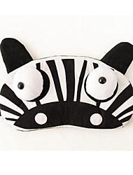 cheap -Travel Travel Sleep Mask Travel Rest Fabric