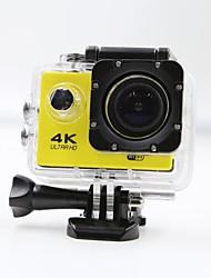 Sportkameror och GoPro-tillb...