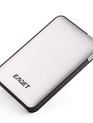 Недорогие -Eaget g30 1t портативный стильный HDD жесткий диск