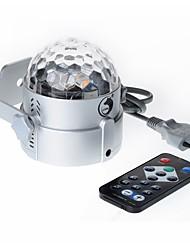 U'King Lampe LED de Soirée pour Multifonction Boîte de Nuit Rechargeable Taille Compacte Petit