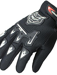 cheap -Full Finger Motorcycles Gloves