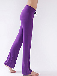 Women's Wide Leg Modal Medium Solid Color Legging,Solid ONE-SIZE fits S to M, please refer to the Size Chart below.