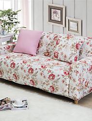 Недорогие -пион многофункциональный все включено полный диван покрытие крышки скольжения ткани стрейч эластичный сплошной цвет диван случай
