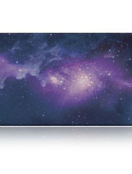 "cheap -Case for Macbook Air 11.6""/13.3"" Cartoon Plastic Material Super Cool Colorful Universe Starry Sky Matte Skins Case Laptop Cover"